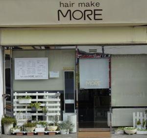 hair_make_more